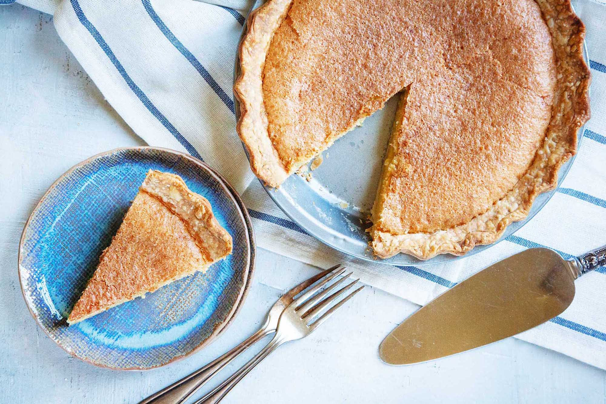 Chess-Pie-LEAD-4b